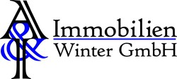 A&I Immobilien Winter GmbH